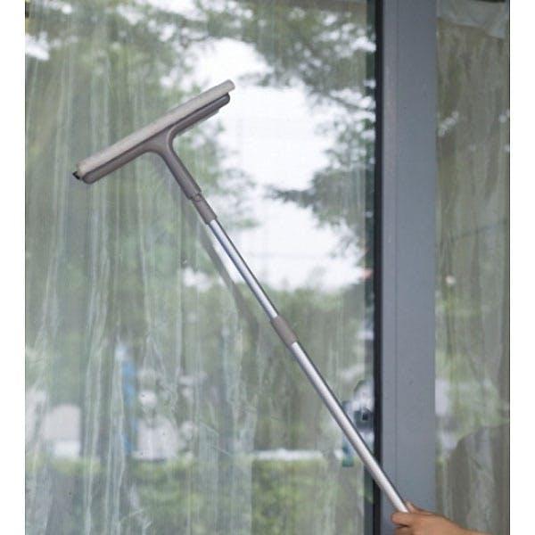 ガラスワイパー165cm 3段伸縮, , product
