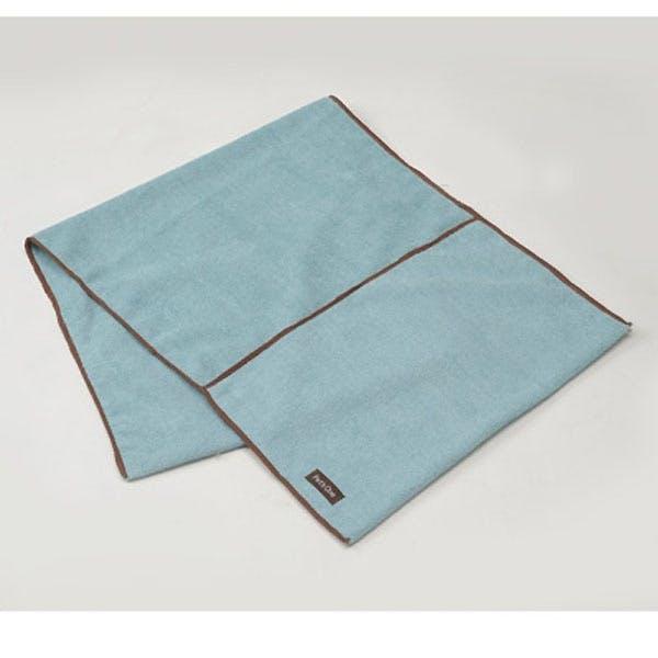 ペット用バスタオル ポケット付き, , product