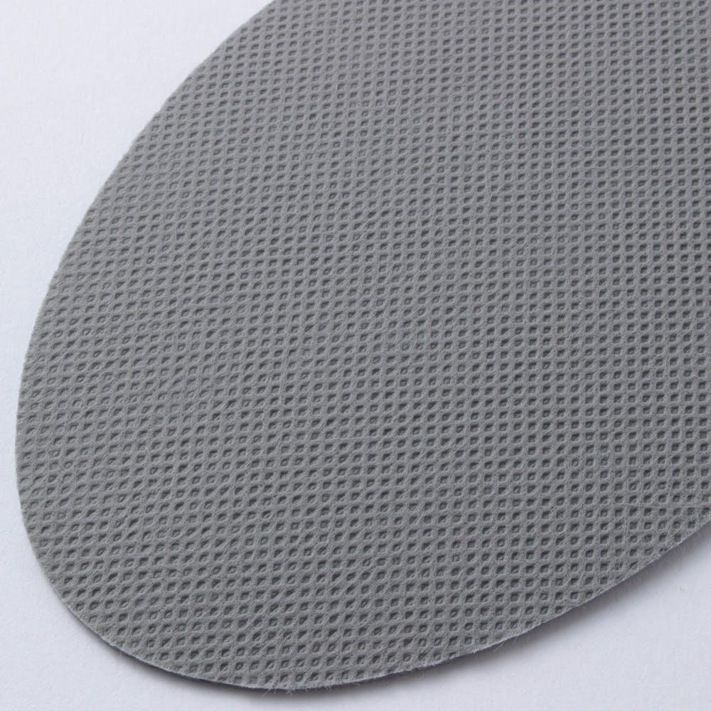 インソール 活性炭タイプ(24~28cm用), , product