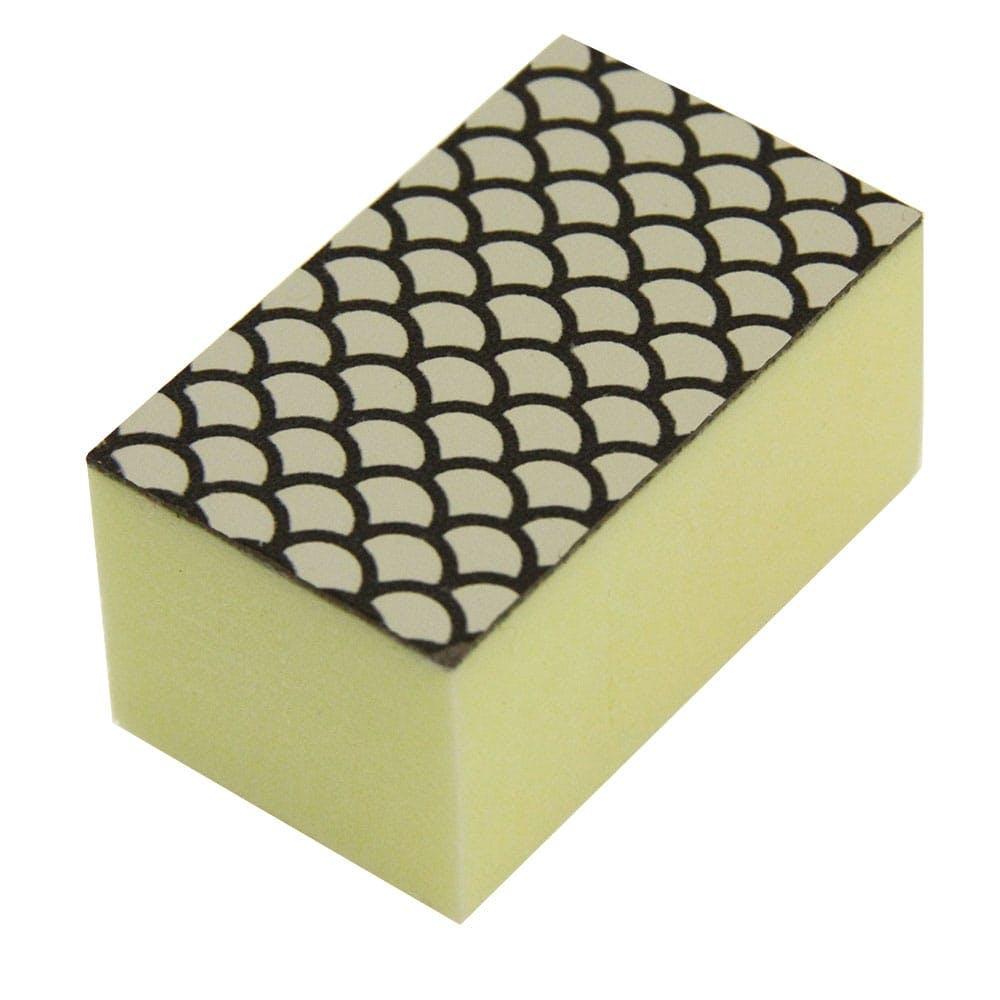 浴室・洗面まわり用 ダイヤモンドパッド, , product