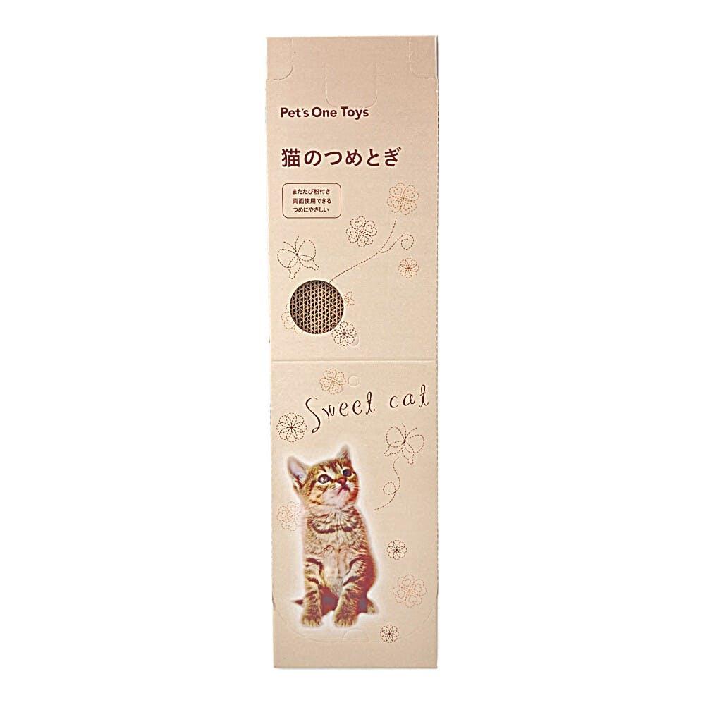 猫のつめとぎ, , product