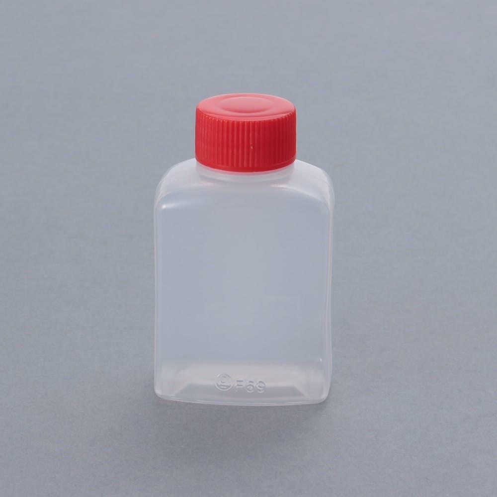 タレビン 角大 5P, , product