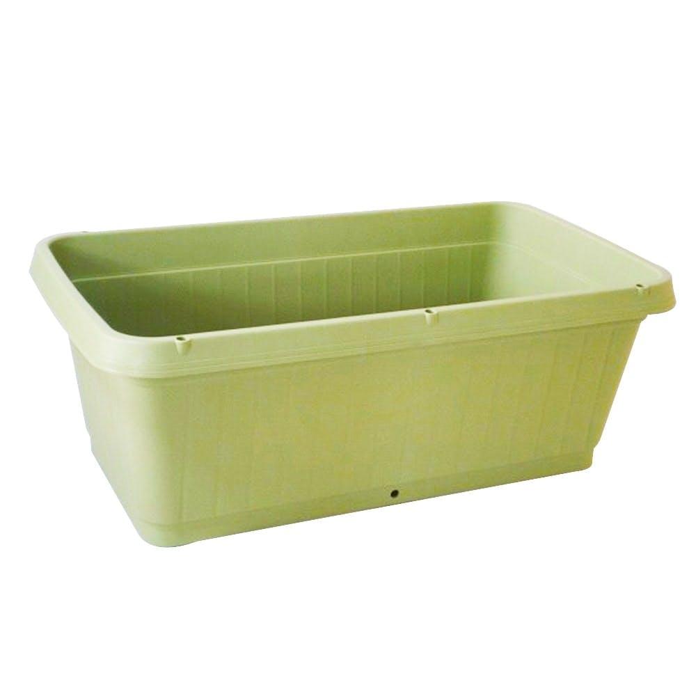 菜園プランター 510型 グリーン, , product