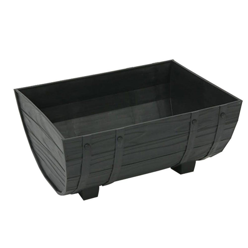 グレインプランター 400 ブラック, , product