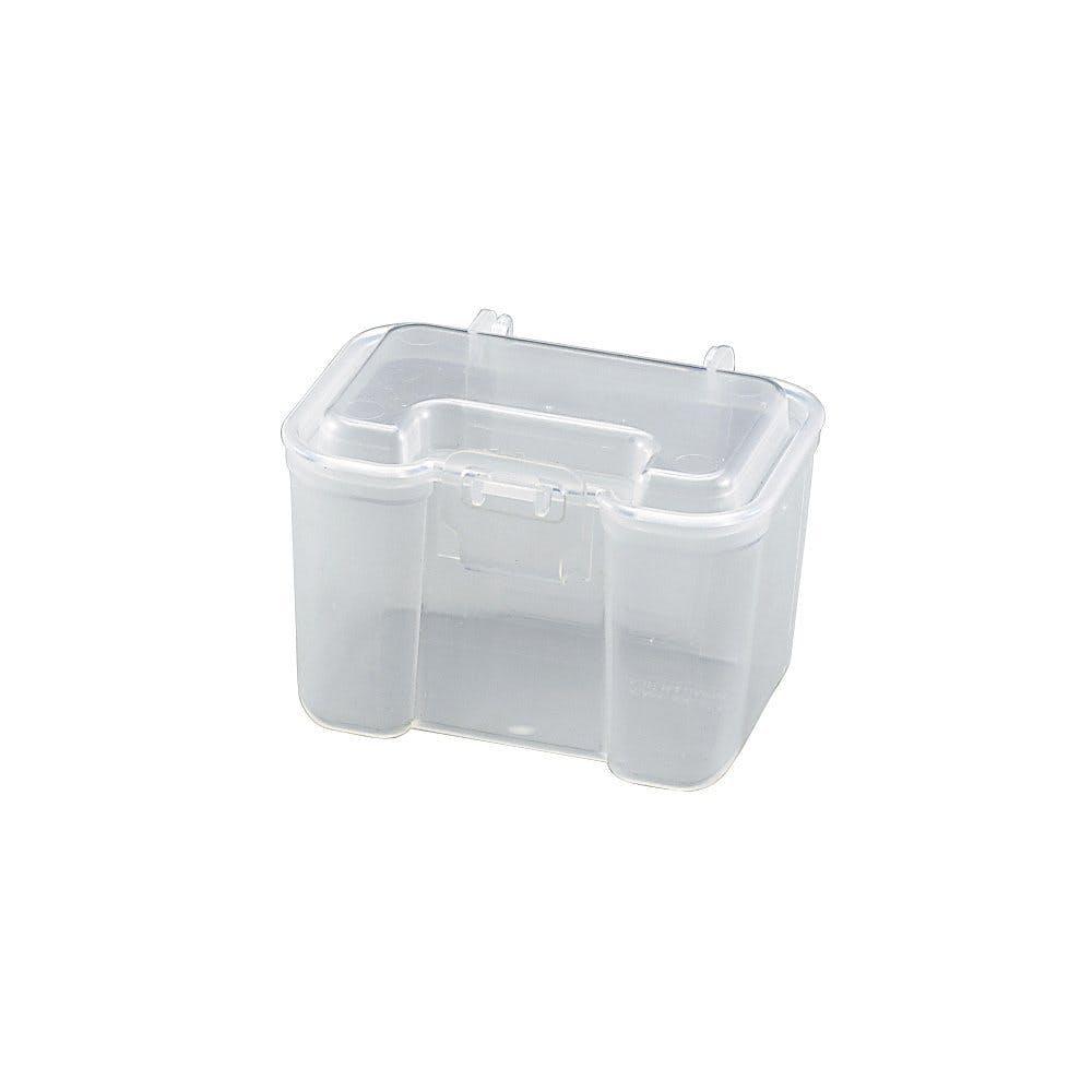 I-BEAM ベルトフック付ミニケース, , product
