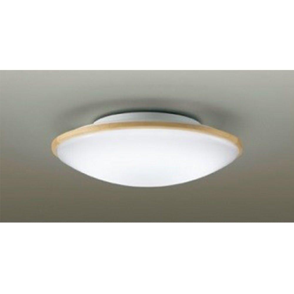 【店舗取り置き限定】大光電機 LED小型シーリング DXL-81066, , product