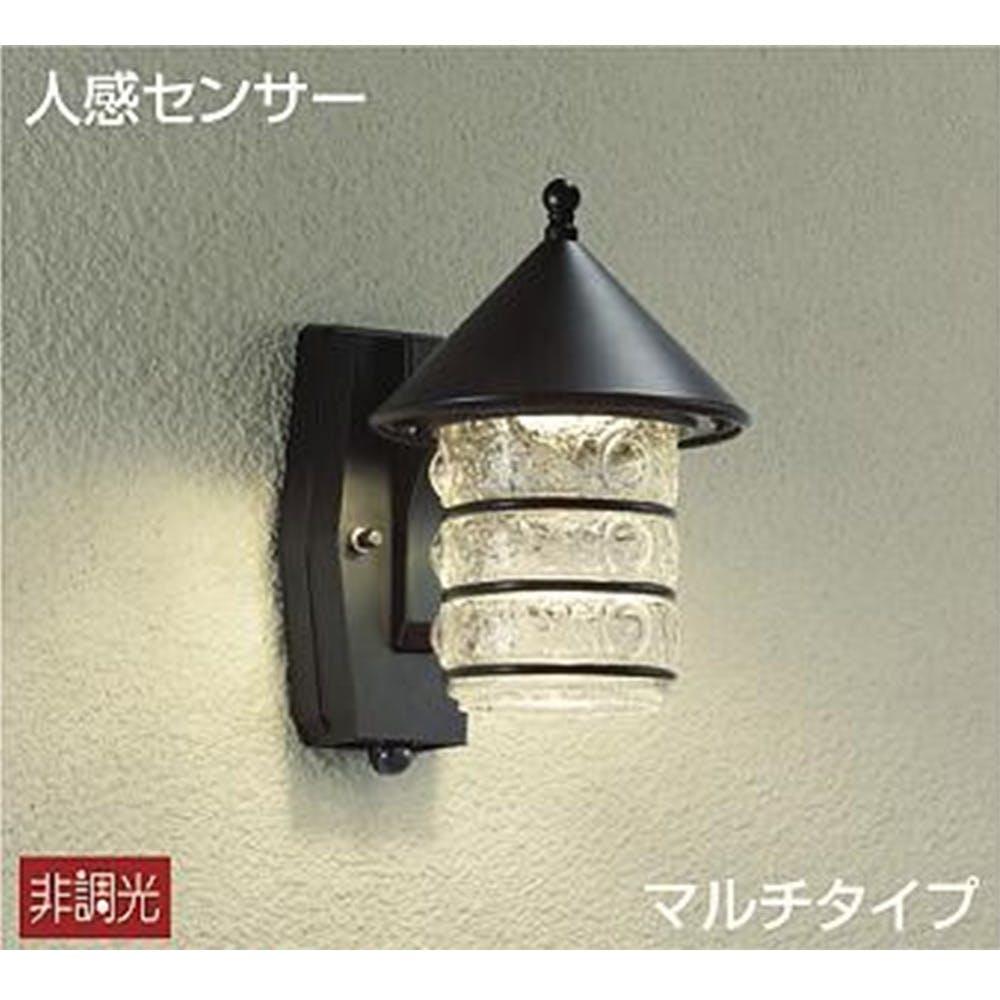大光電機 LEDポーチライト DWP-38473Y, , product