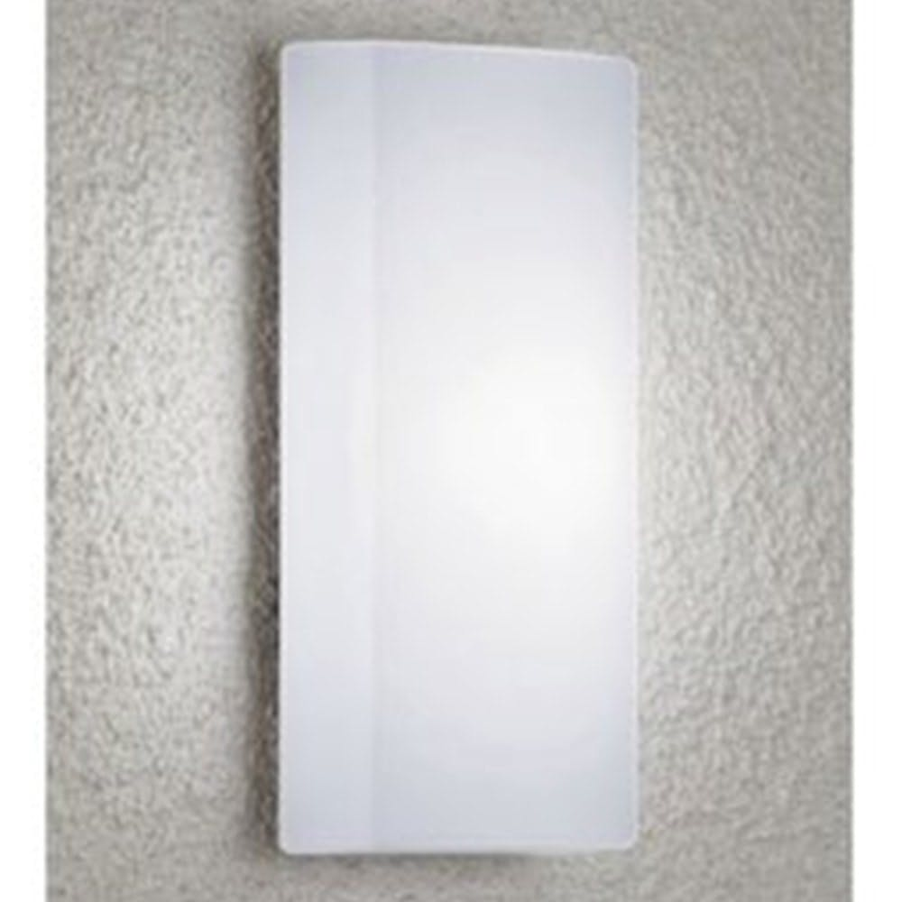 大光 LED外玄関灯 昼光色 DXL-81200B, , product