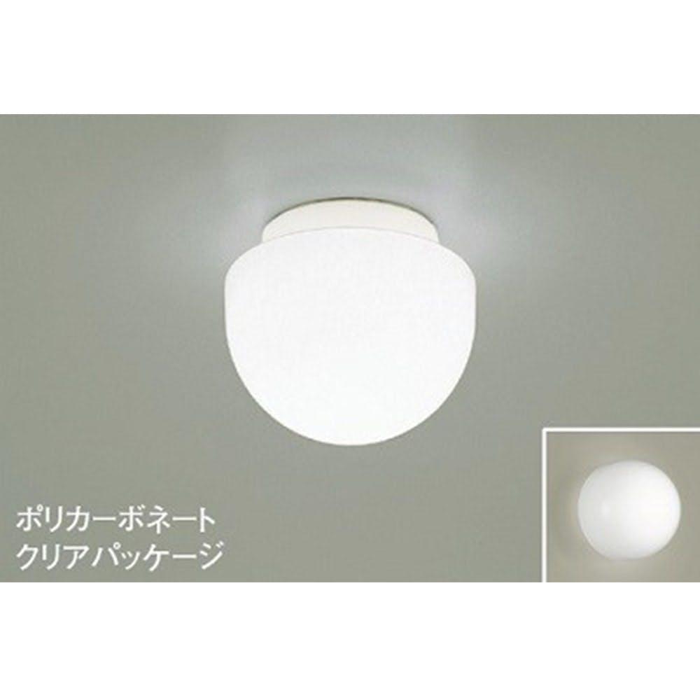 LED浴室灯, , product