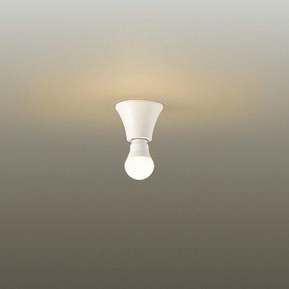大光 LED内玄関灯  DXL-81287C, , product