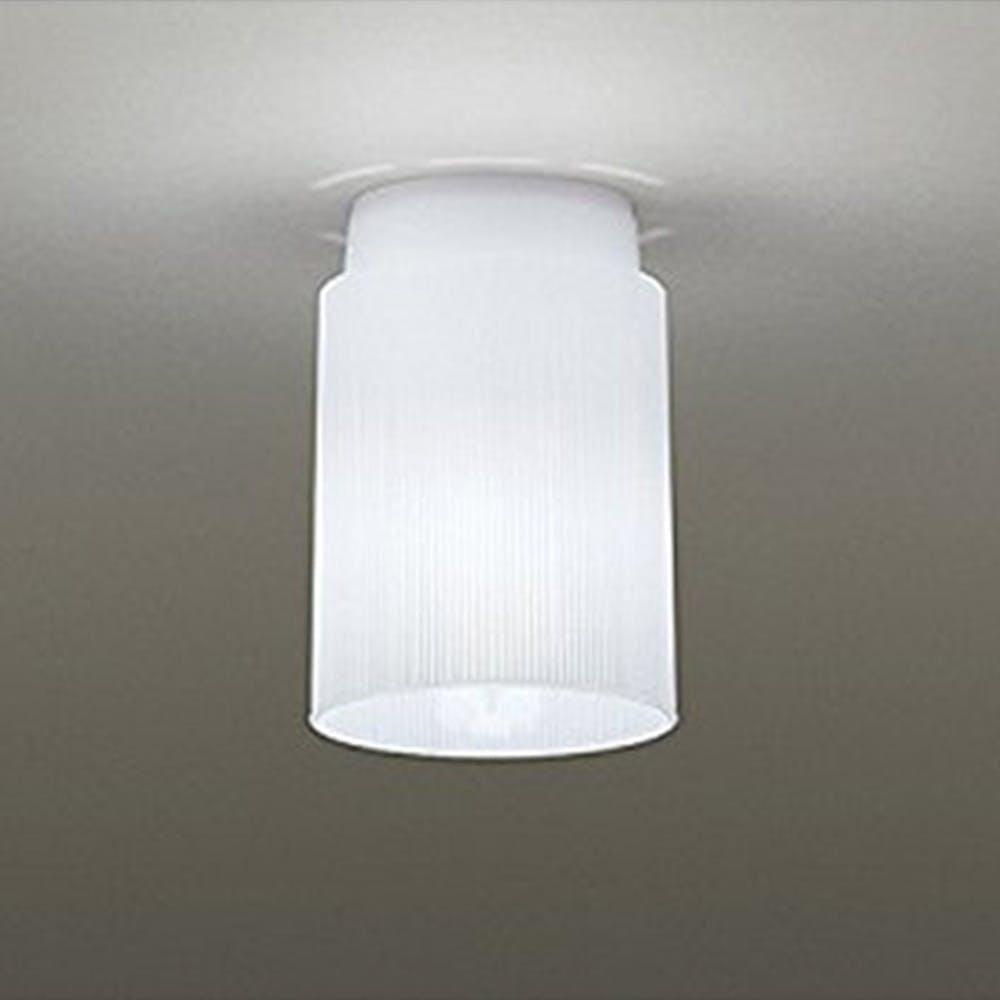 大光 LED内玄関灯 DXL-81288C, , product