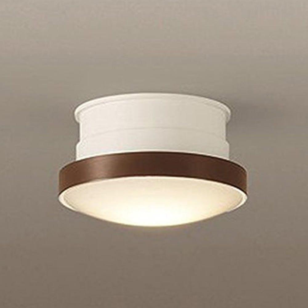 大光 LED内玄関灯 DXL-81290C, , product