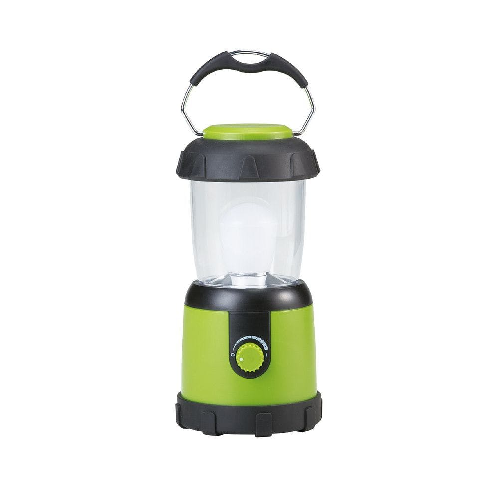 カワセ BUNDOK LEDランタン BD-275, , product