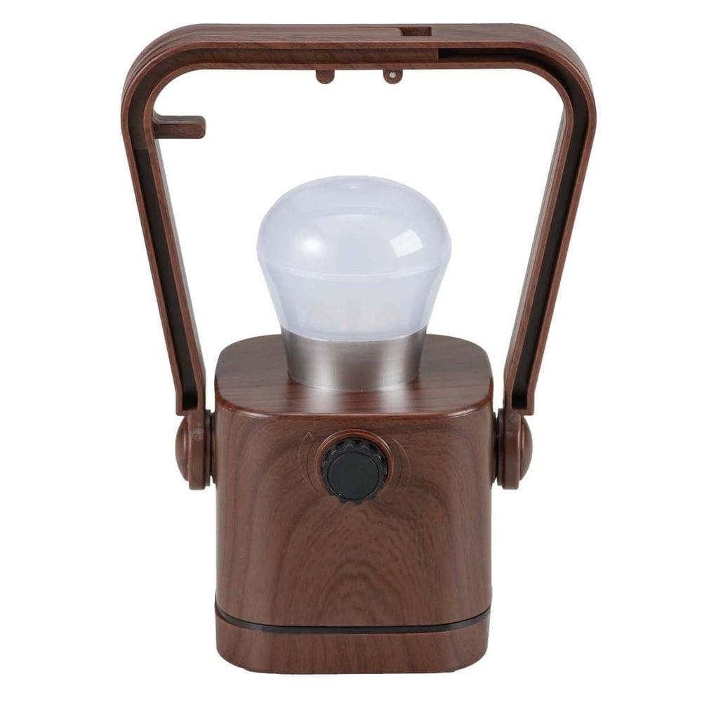 カワセ BUNDOK LEDランタン 調光 BD-254, , product