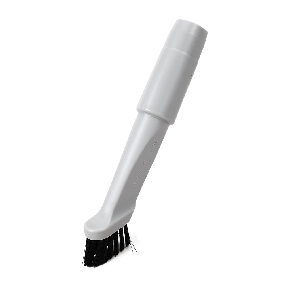 掃除機ノズルブラシ, , product