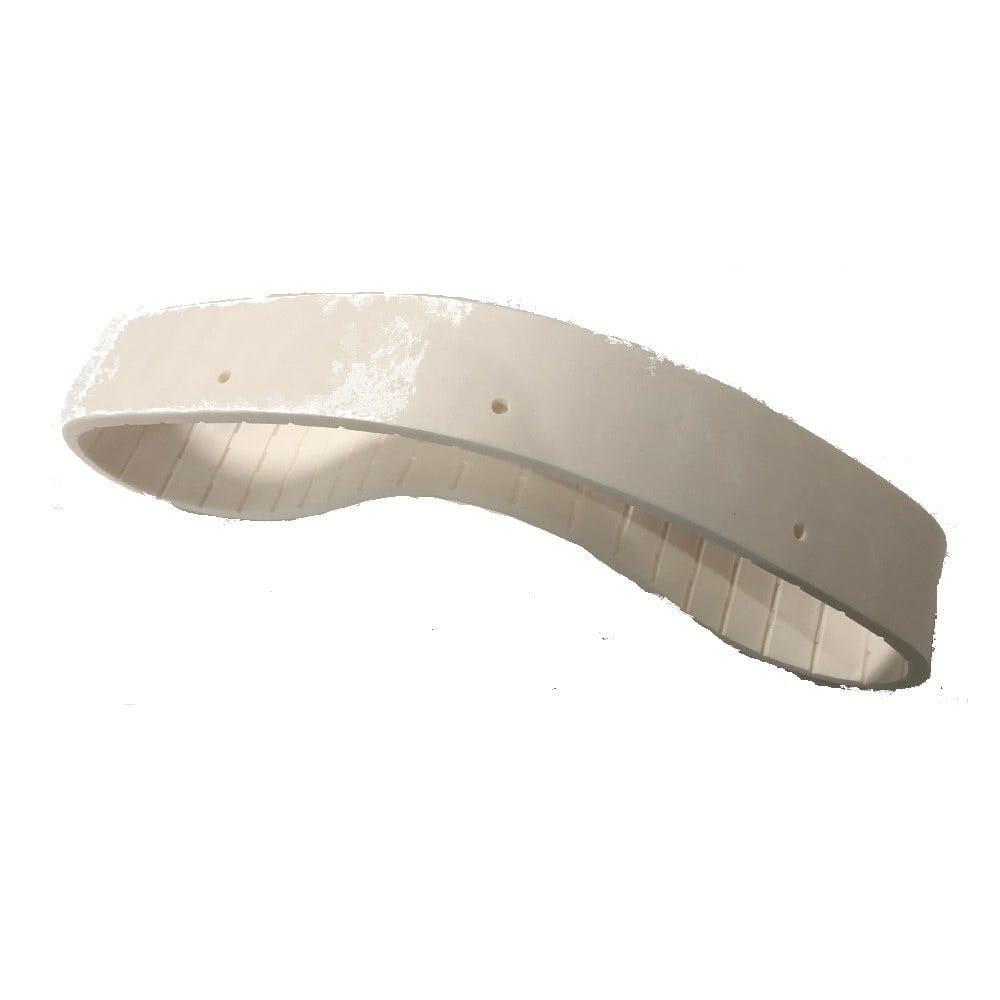 ごんべえ エンドレスベルト S4-8, , product