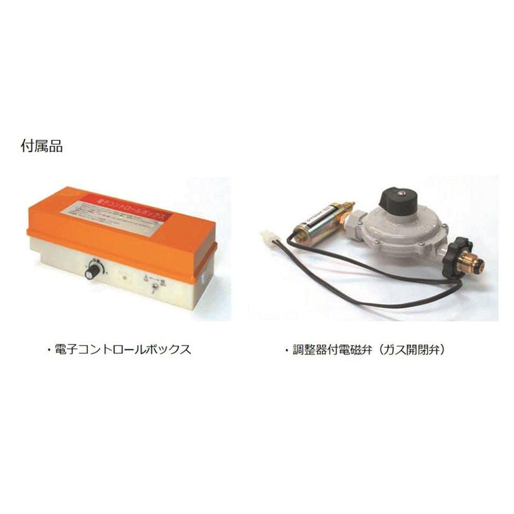 アポロスーパー爆音機 GS2BDX, , product