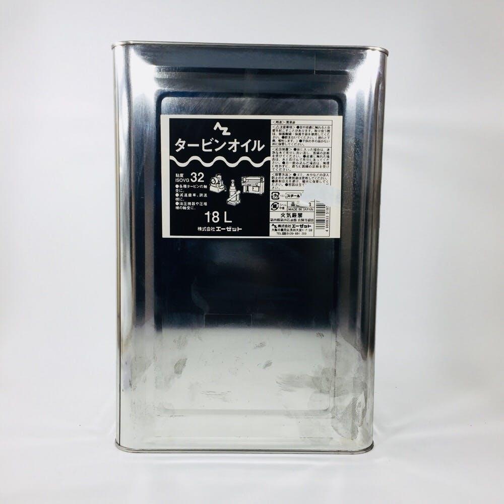 タービンオイル18L, , product