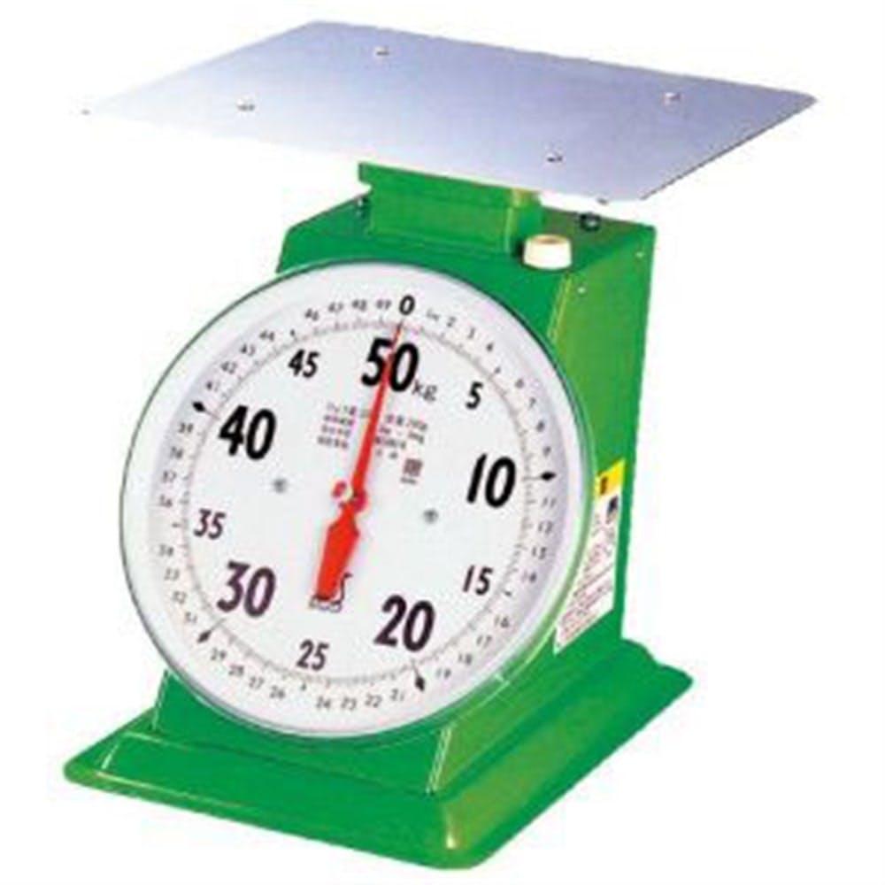 ○シンワ 上皿自動秤 50kg, , product