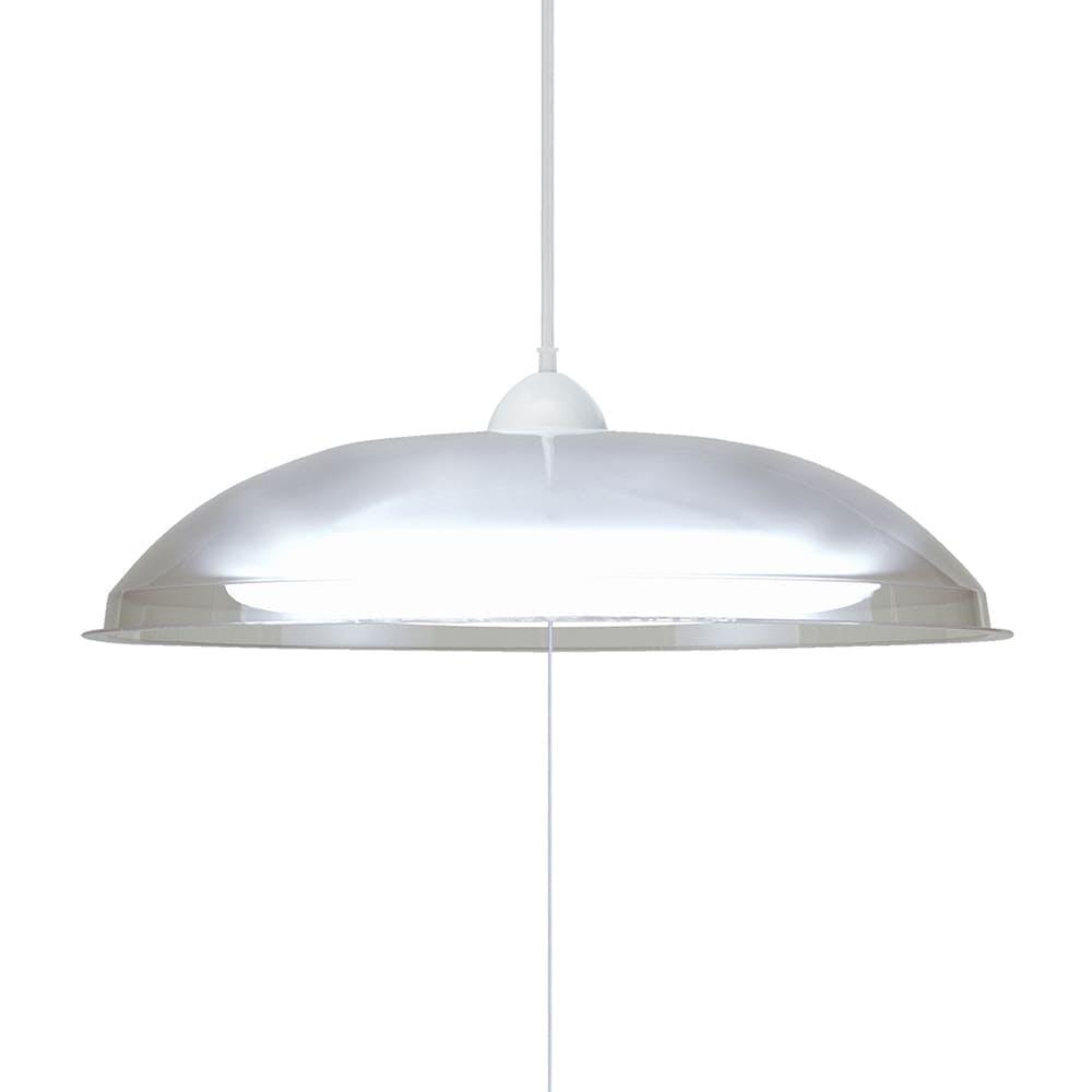 タキズミ 洋風LEDペンダント RCV69019, , product