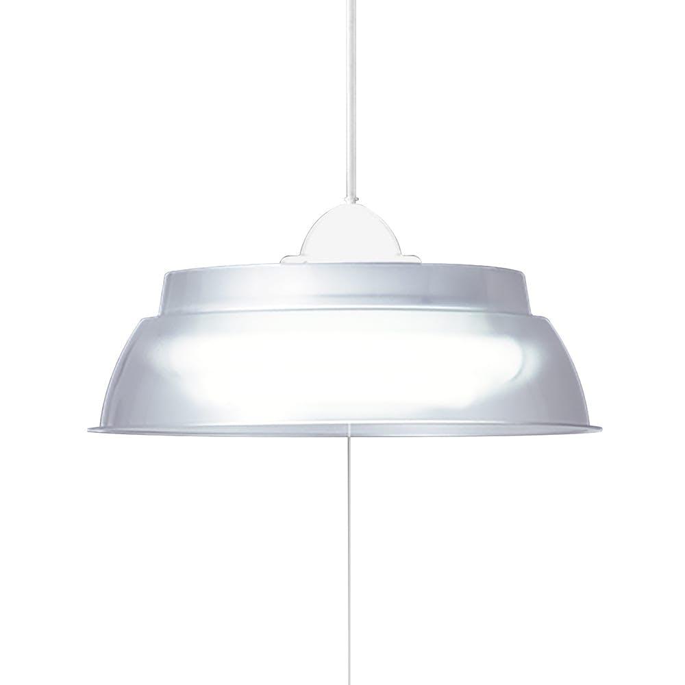 タキズミ LED洋風ペンダント SPV49001, , product
