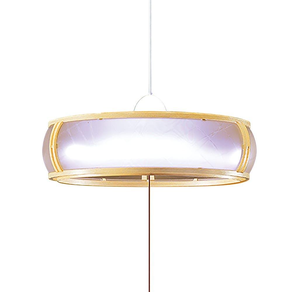 タキズミ LED和風ペンダント SPV49002, , product
