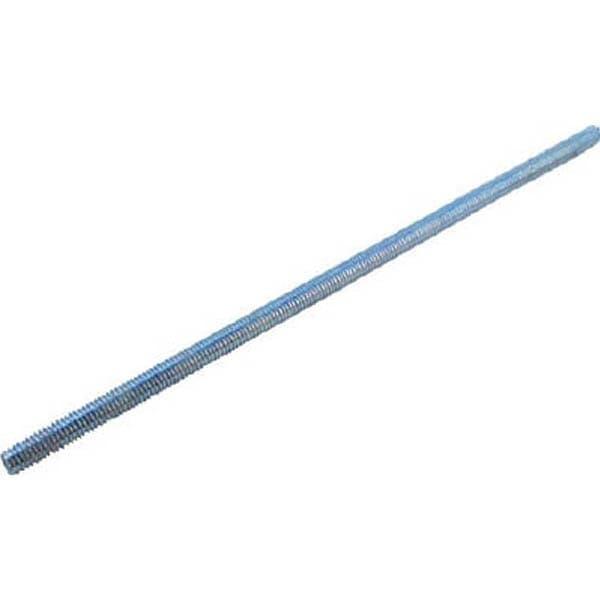 ユニクロ長ネジ M6×1000, , product