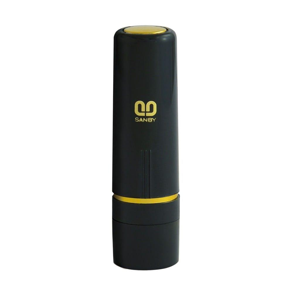 サンビー クイック10 安藤 QTT-0011, , product