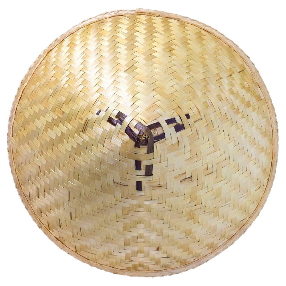 【店舗限定】アジロ傘, , product