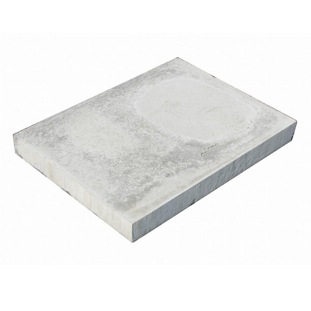 【店舗取り置き限定】コンクリート平板 450×600, , product