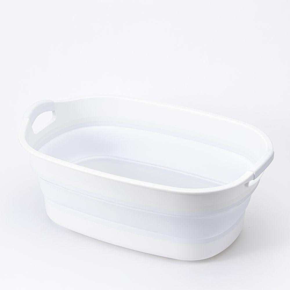 ソフトタブワイド ホワイト, , product