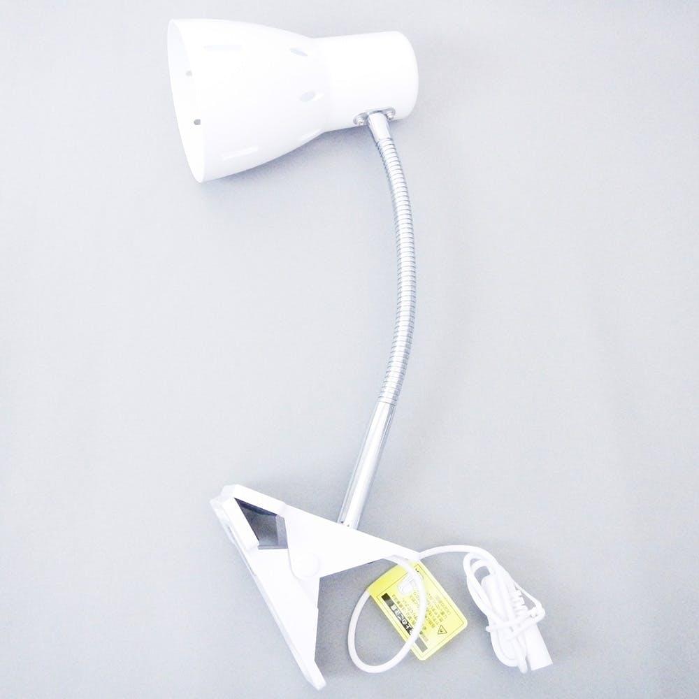 ヤザワ 6WLEDクリップ CFLE06N07WH, , product