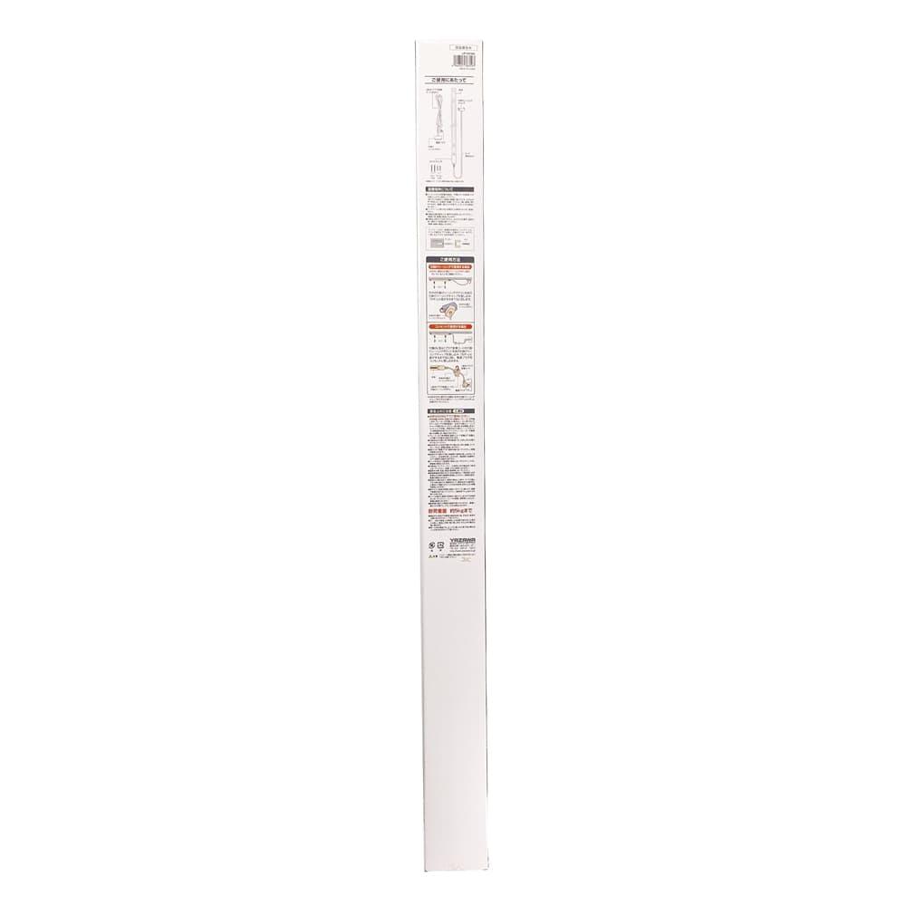 ヤザワ ライティングレール1m LR1001BK, , product