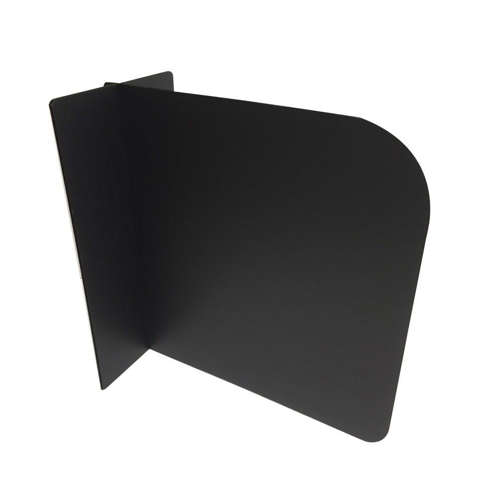 グー!パネプレート ブラックM430×440, , product