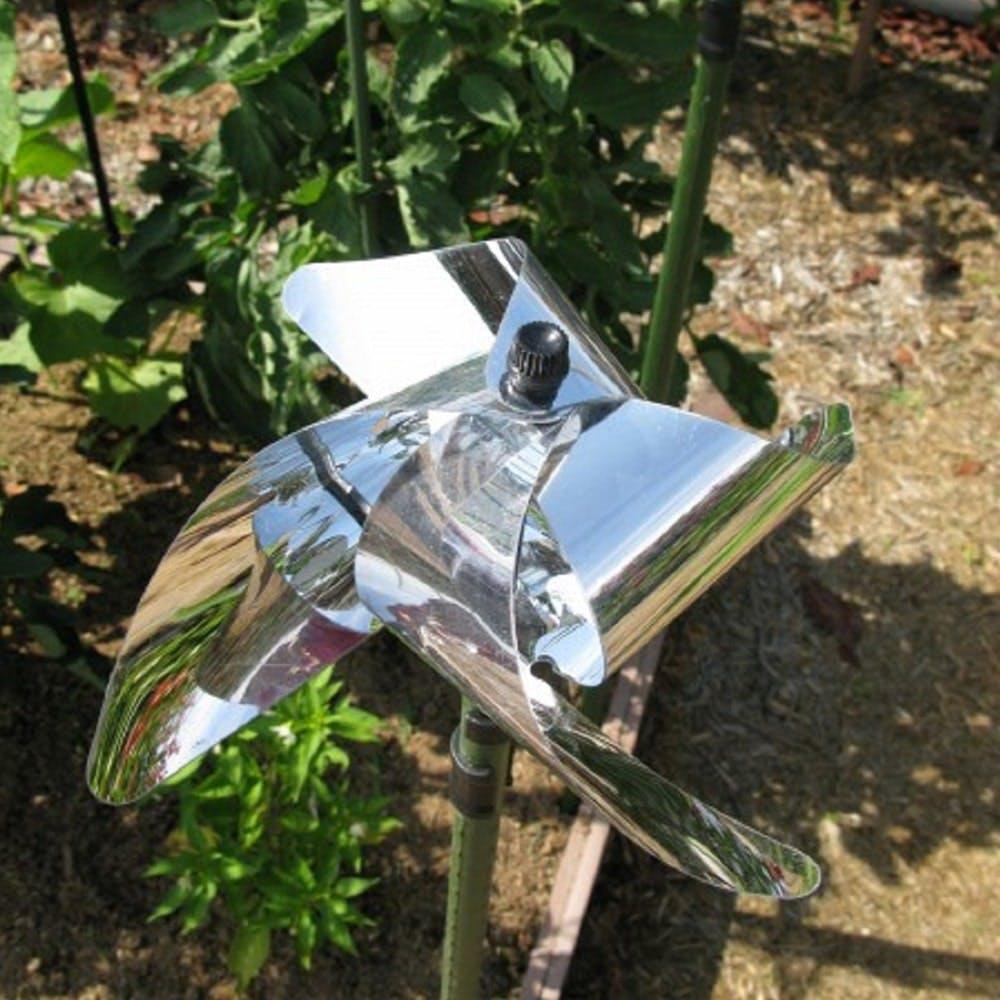 キラリン風車 16mm支柱用, , product
