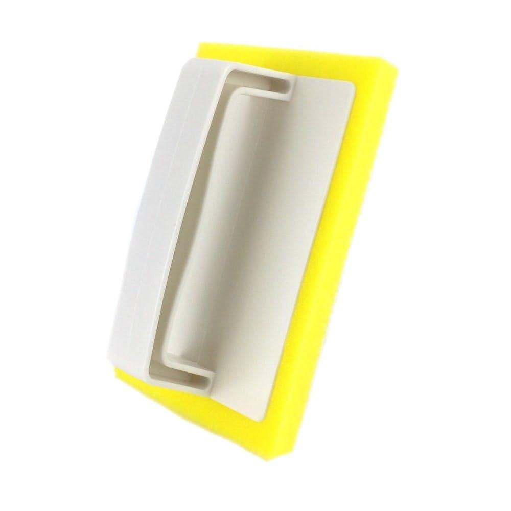 お風呂床用ブラシスポンジ BT751, , product