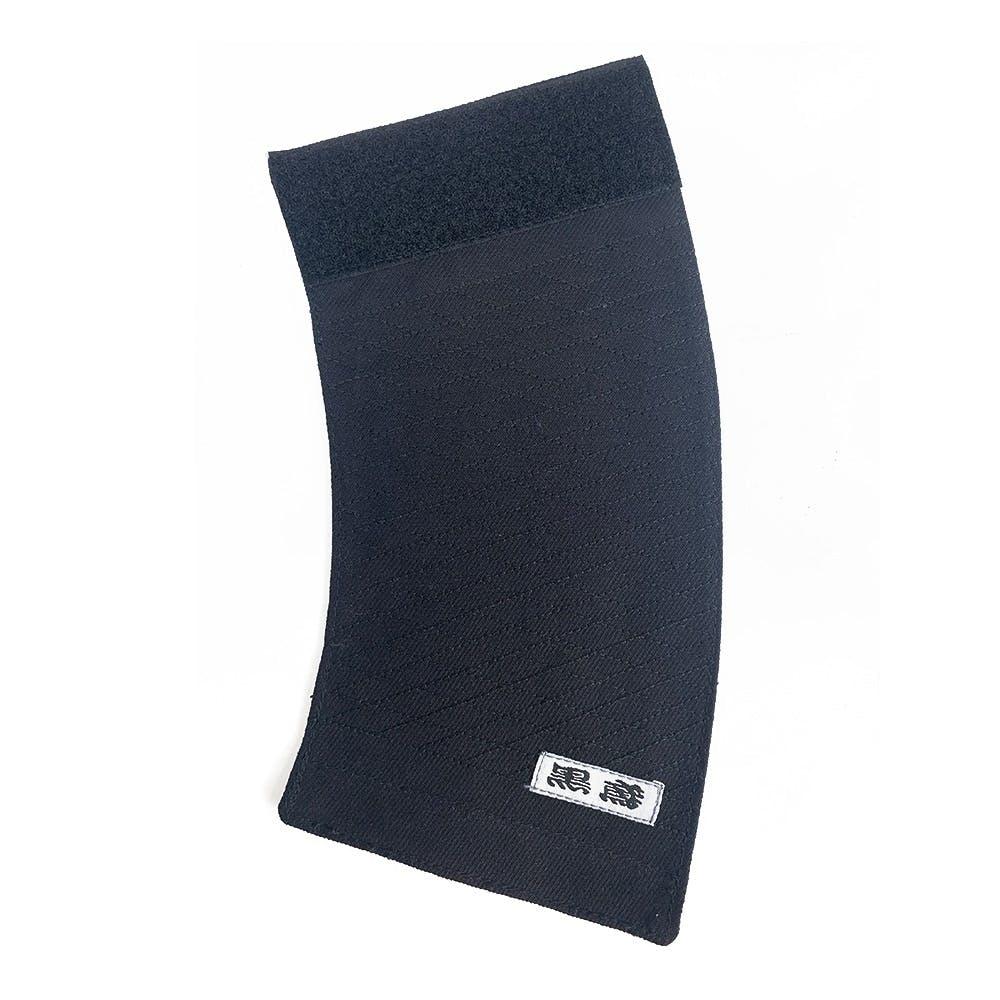 黒鷲 手甲 7型マジック 黒, , product
