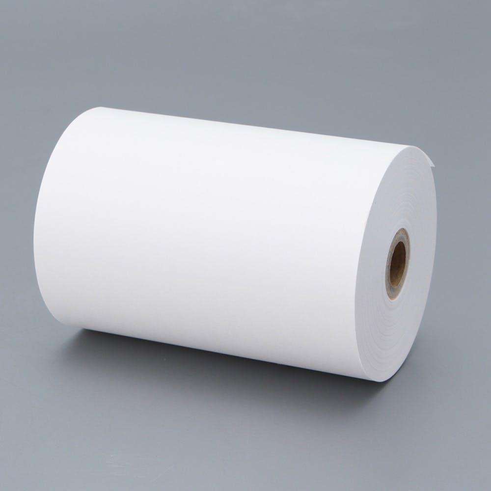 せんい壁・砂壁下地おさえ紙 88mm×30m, , product