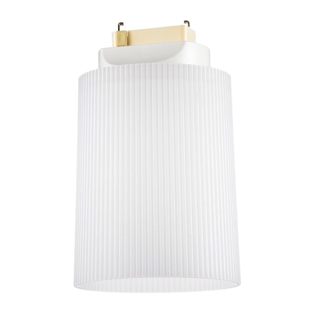 オーム電機 LEDミニシーリングライト 電球色 LT‐YS08‐L 03-4180, , product