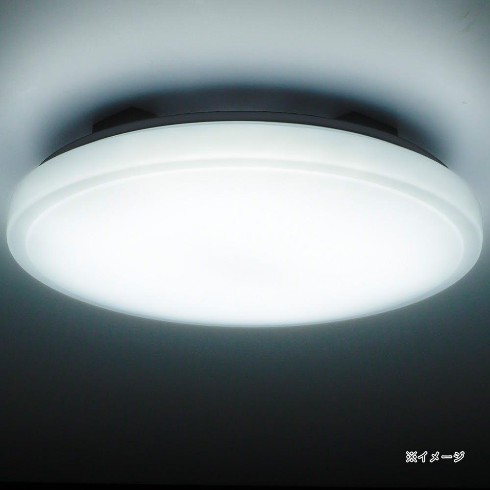 オーム電機 LEDシーリングライト 8畳用LE-Y35D8K-W3, , product