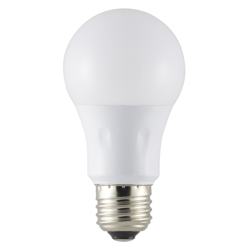オーム電器 LED電球 E26 全方向 60形相当 電球色 LDA7L‐G AG28, , product