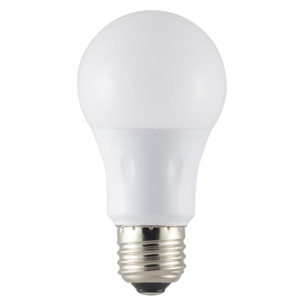オーム電器 LED電球 E26 全方向 100形相当 昼白色 LDA12N‐G AG28, , product