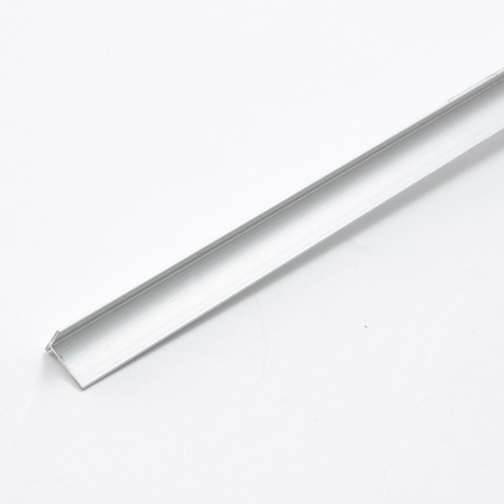 アルミレール 6シャク ウエ, , product
