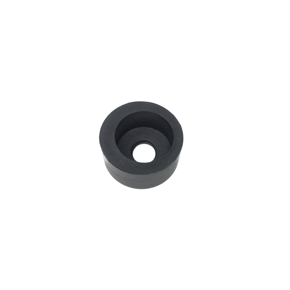 KAKUDAI ロータンク接続パッキン 666-235, , product