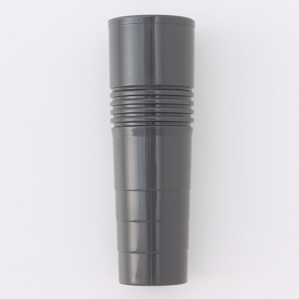 オーム電機 コーワ つぎ手パイプ 30823, , product