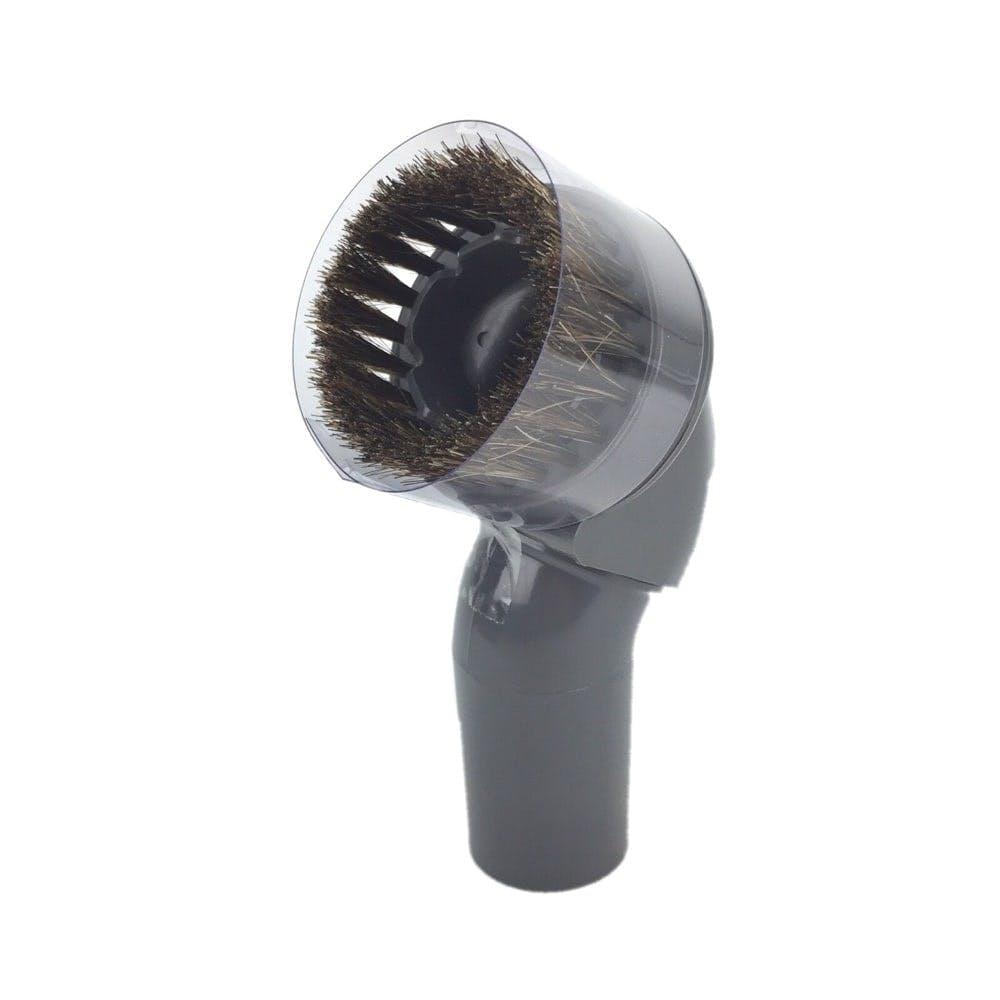 オーム電機 コーワ まるブラシ, , product