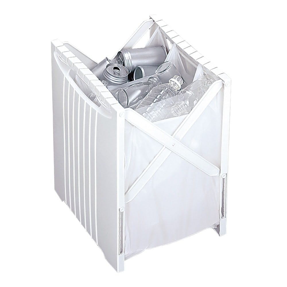トンボ スーパーバックホルダー ホワイト, , product