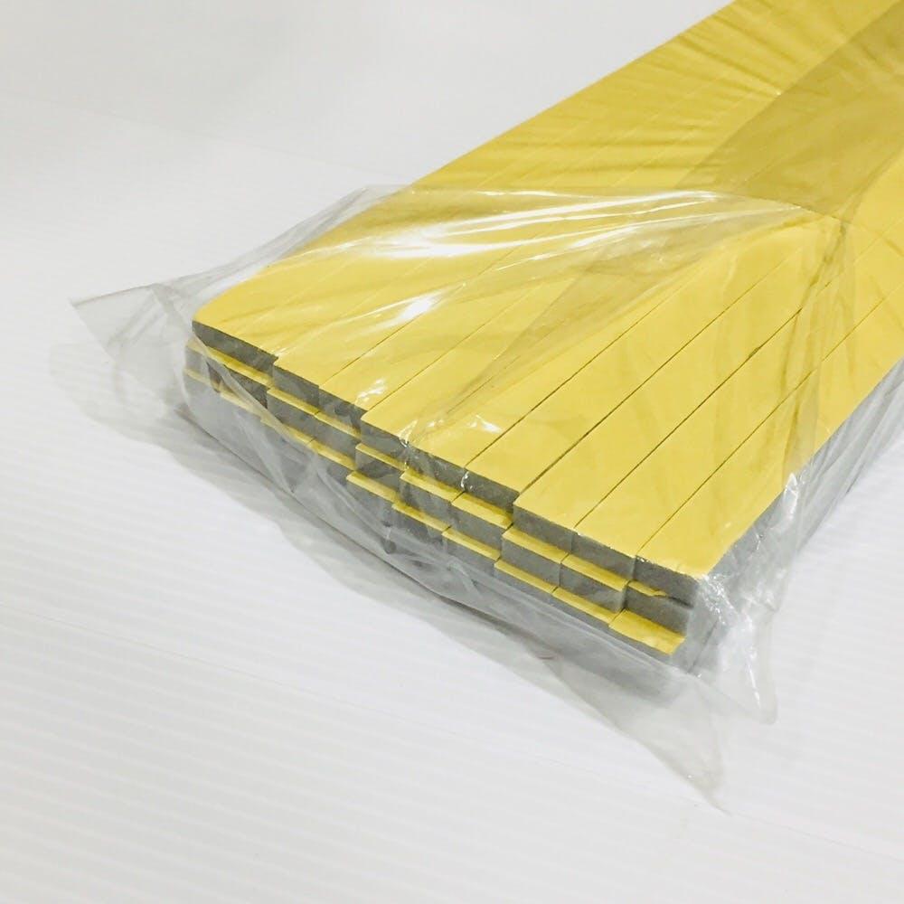 角バッカー 5×10×1000mm(50本入), , product