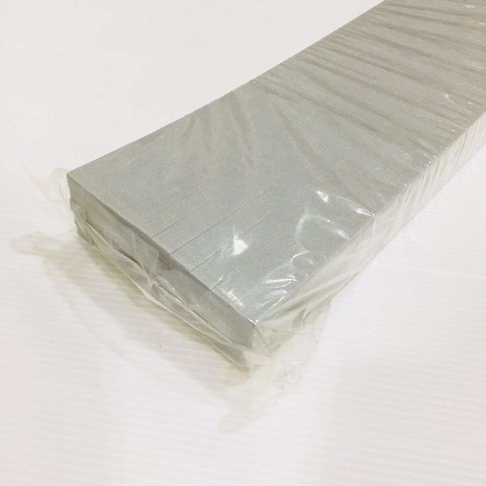角バッカー 7×10×1000mm(50本入), , product