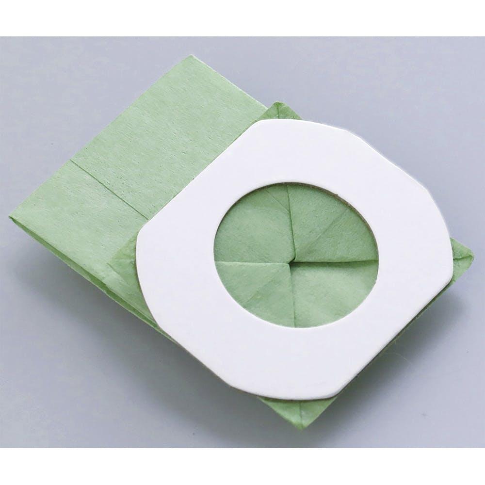 【店舗取り置き限定】ツインバード 紙パック, , product